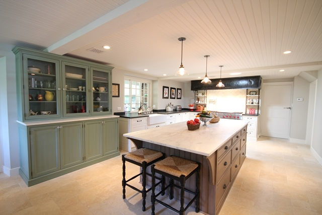 Kitchens Tallulah Bird Interior Design Philadelphia Pa