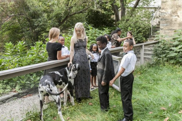 Community Partnership School Fundraiser-2298