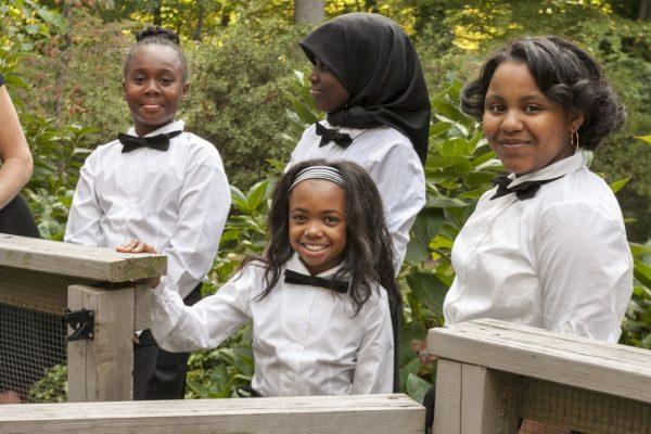 Community Partnership School Fundraiser-2299