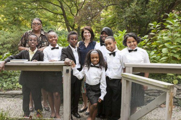 Community Partnership School Fundraiser-2302