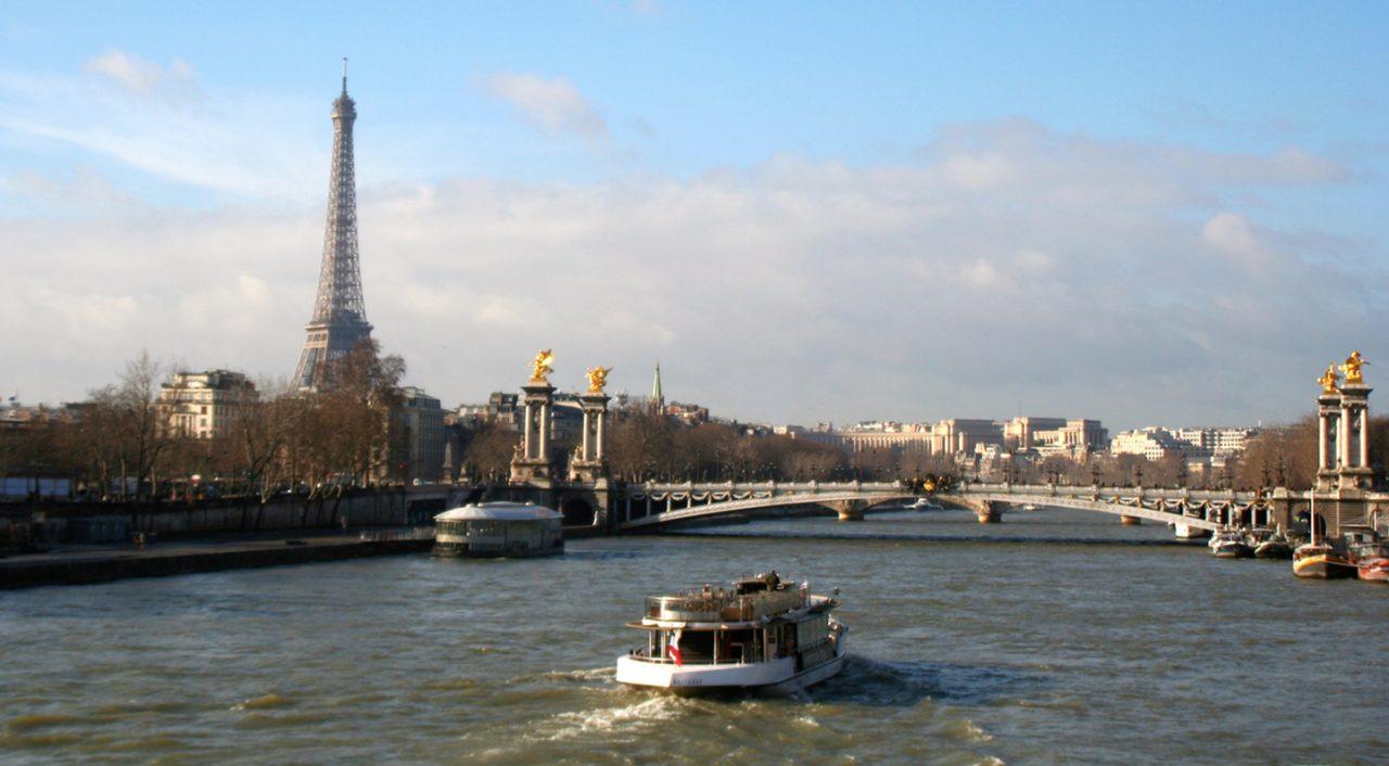 T&B-paris photo