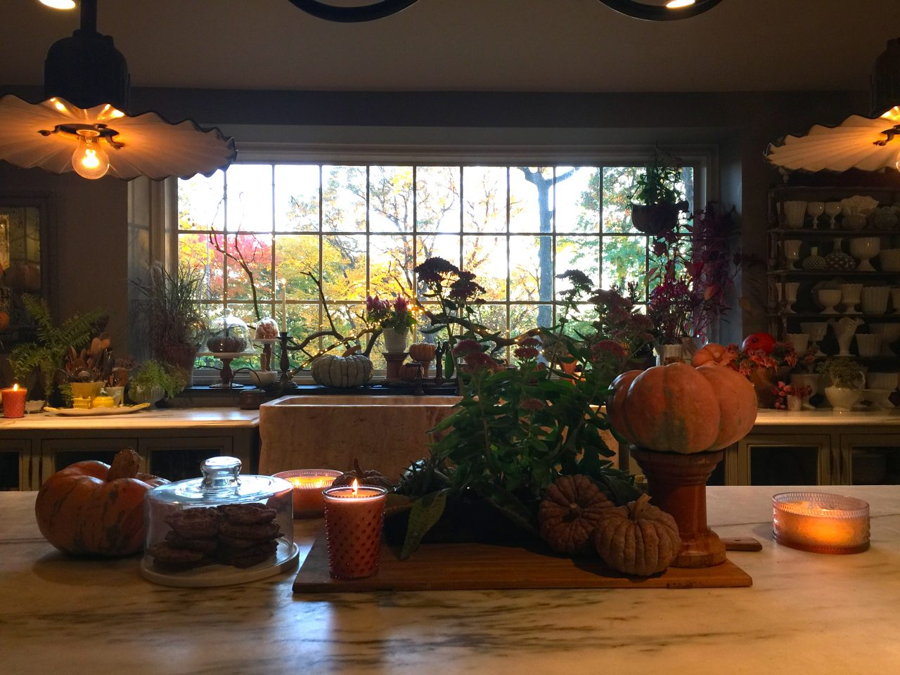 Autumn U2013 Tallulah U0026 Bird Design Inspiration October 28, 2015  Uncategorizedautumn, Best Chestnut Hill Interior Designers, Best Philadelphia  Interior ...