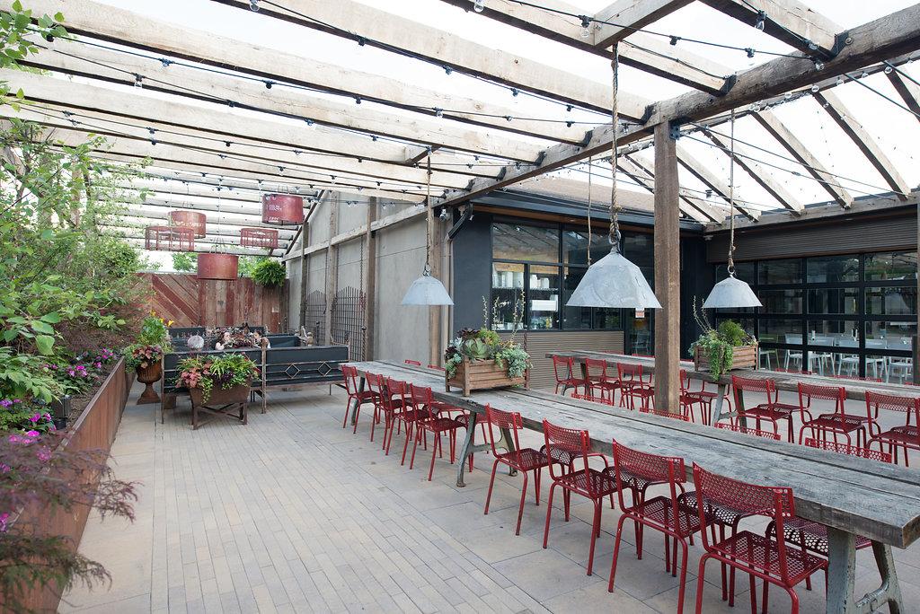 Designing A Garden Market on japanese zen garden, flower garden, design your garden, designing an office,