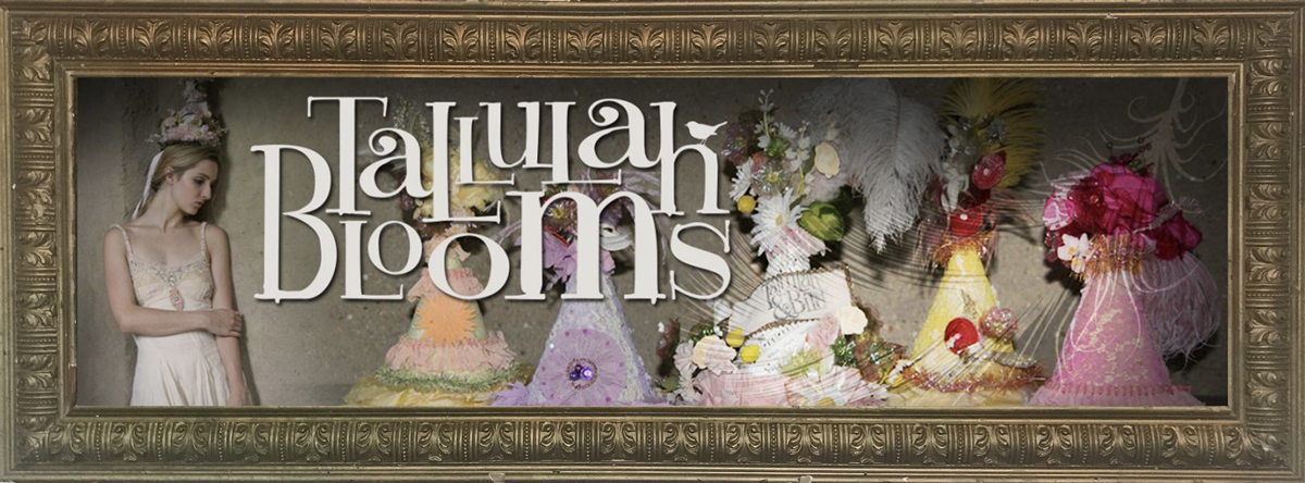 tallulah-blooms-header